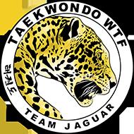 Taekwondo WTF klub Praha