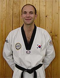 Martin Břeň
