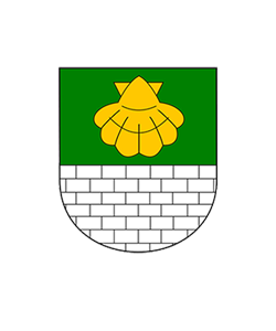 Praha 13