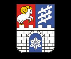 Poděkování MČ Praha 6